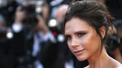Victoria Beckham Has A Tasty Secret For Clear