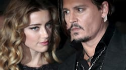 Amber Heard Donates $7 Million Divorce Settlement From Johnny Depp To