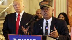 Trump Advisor: Clinton 'Should Be Shot For