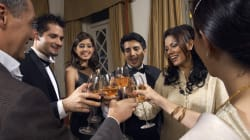 5 Type Of Guests You Should Be Prepared For This