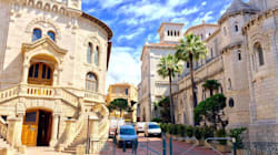 6 Beautiful Hotels In Monaco That Will Give You Serious Travel