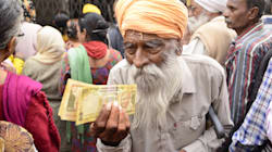 The Futility Of Demonetisation: Cutting Through The Noise With