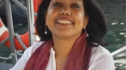 Nearly 2 Months After She Was Abducted In Kabul, Indian Woman