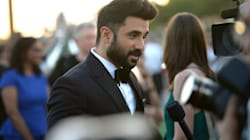 Vir Das To Get A Comedy Special On Netflix US, A First For An Indian