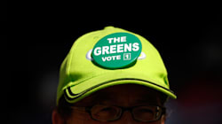Greens Reverse Decision To Preference Fred Nile Over Gay, Indigenous