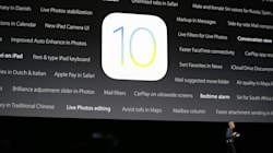 Let's Take A Look At The Best New Features Of iOS