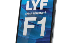 Reliance Launches LYF F1 With Advanced Network Features At