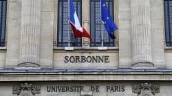 Pourquoi la Sorbonne refuse des laïques et invite des