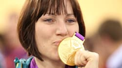 Australia's Rio Olympics Flagbearer Is Cyclist Anna