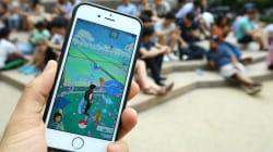 The Secret Key To Navigating The Netherworld Of Pokemon