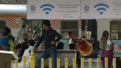 After Mumbai Central, 8 Suburban Railway Stations Get Free