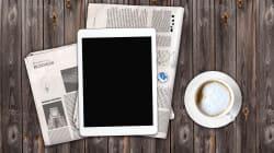 ゴールデンウィーク中に読んでおきたい!ハフポスト日本版オススメの『ビジネス記事』5選
