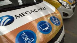 Megacable desconectará 14 canales de Televisa
