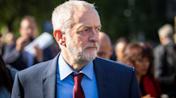 Mass Resignations From UK Labour Over 'Brexit Blame'