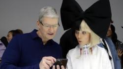 Esto es lo que todo 'mortal' necesita conocer del nuevo iPhone