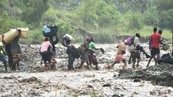 Plus de 800 morts en Haïti après le passage de l'ouragan