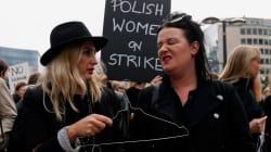 En Pologne, le parlement rejette l'interdiction totale de