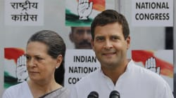 Why A Congress-Mukt Bharat Doesn't Quite Work For The