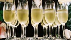 7 razones para tomar más vino