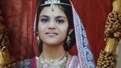 FIR Filed Against Parents Of 13-Year-Old Jain Girl Who Died After 68 Days Of
