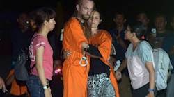 Bali Police Death: British DJ Changes Statement On Sara Connor's