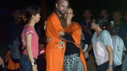 Bali Police Death: British DJ Changes Statement On Sara Connor's