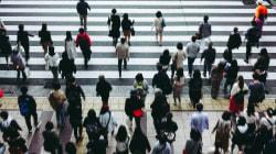 働き方改革に取り組んでいるのに、日本の労働生産性はなぜいまだほかの国と比べて低いのか?