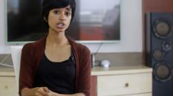 WATCH: Unilever Needs To Clean Mercury Mess In Kodaikanal, Says Raptivist Sofia