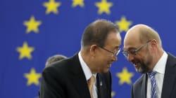 Le faux débat sur l'existence d'une politique européenne de