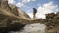 You Two Alone?: Why Women Travelling Without Men Arouse Masculine Anxieties In