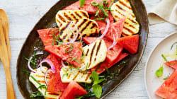 8 Easy Vegetarian Recipes Everyone Should