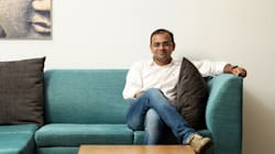 Ikea Effect: Renting Furniture Vs Buying Trend Helps Furlenco Seal Another $30 Million In