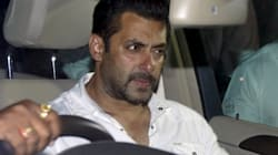 Rajasthan Govt Requests SC For Urgent Hearing Against Salman Khan's Acquittal In Chinkara Poaching