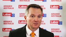 Labor Sets Out Policy Costings Ahead Of
