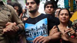 Sooraj Pancholi, Accused Of Abetting Jiah Khan's Suicide, Says Media Is 'Brainwashing'
