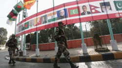 SAARC Summit To Be Called Off As India, Others Pull