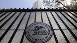 An Open Letter To The New RBI Governor From Fintech