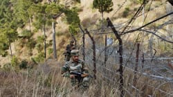 Pakistan Violates Ceasefire Along LoC In Kashmir's Poonch