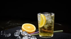 Just How Bad Are Energy Drinks For You,