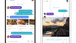 Allo Review: Google's Fun Bet On Machine Learning And