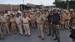 Bengal Government Fears Darjeeling Agitation May Turn Into An Underground Armed