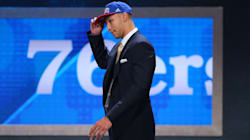 Ben Simmons Becomes Third #1 NBA Pick Born In Melbourne In 12