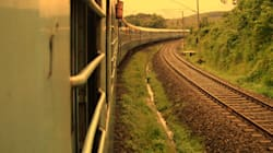 8 People Injured In Blast On Bhopal-Ujjain Passenger Train, Inquiry