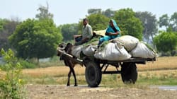 Is Direct Benefit Transfer Really A Panacea For The Rural