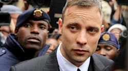 Prosecutors To Appeal Oscar Pistorius' 'Shockingly Lenient' Murder