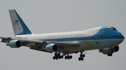 Australia Is Getting Its Own Air Force One