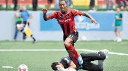 Brasileiro que jogou na Costa Rica prevê dificuldades para seleção de