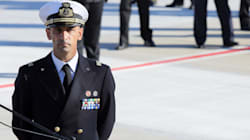 Italian Marine Massimiliano Latorre Allowed To Stay In