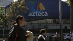 Azteca no le ha ganado en 'ratings' a