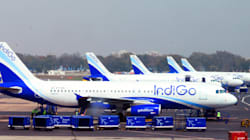 IndiGo Passenger Did Not Raise Pro-ISIS Slogans, Say Airport